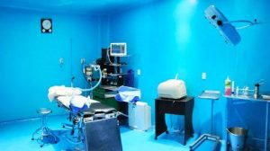 clinica de aborto en mexico