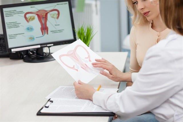 aborto gratuito cdmx