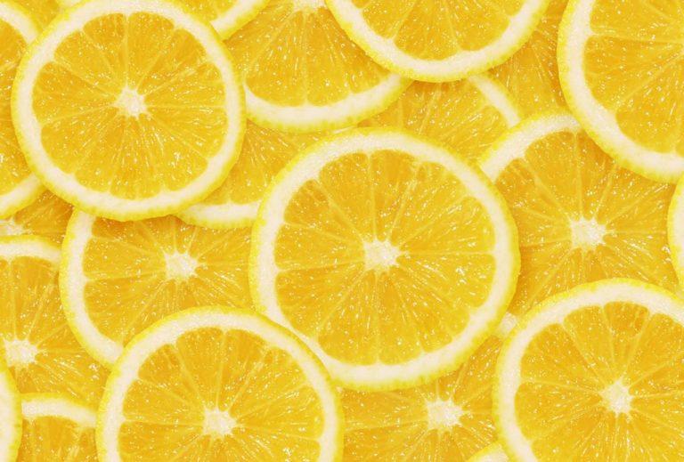 limon abortivo