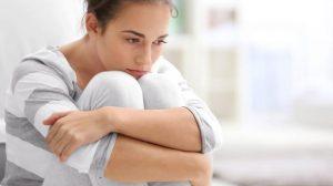 ¿Debería ser legal el aborto después de los tres meses de embarazo?