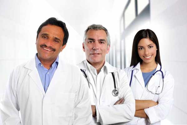 clamidia y prevención