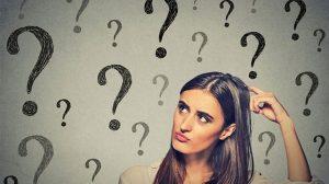 , ¿Es seguro abortar en una clínica ILE?