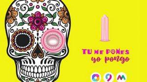 #tumeponesyopongo
