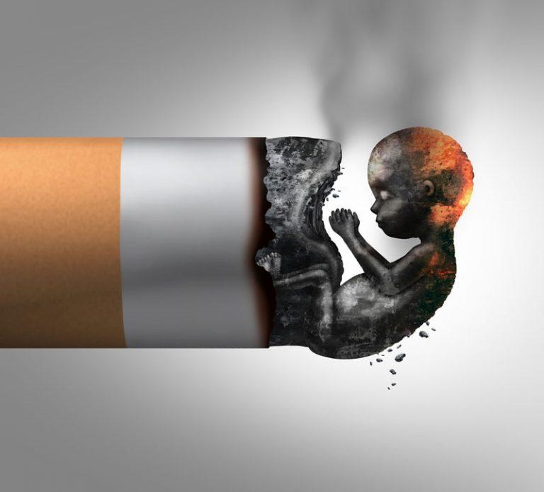 síndrome de burnout, Síndrome de burnout. ¿Qué es y cómo afecta la salud sexual en la mujer?