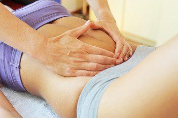 fisioterapia para el suelo pélvico