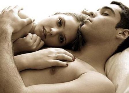 relaciones sexuales tóxicas, Cómo identificar una relación sexual tóxica o violenta