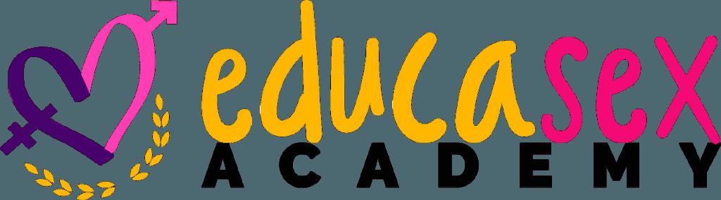 logo educasex academy