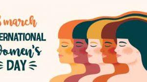 8M en México: marcha y paro nacional 2020
