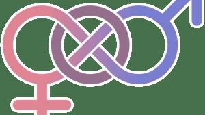 principales trastornos del desarrollo sexual TDS