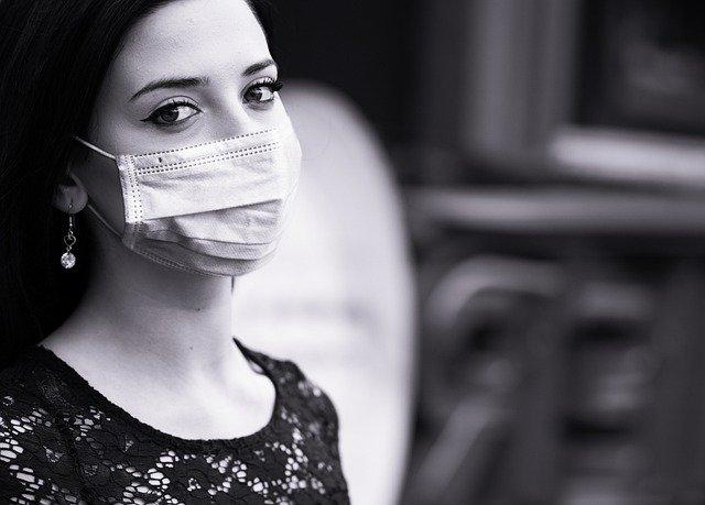 , Abortos en tiempo de pandemia en México