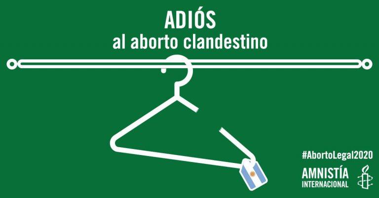, Hospitales para abortar gratis en Ciudad de México